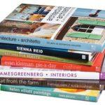 One Book Press