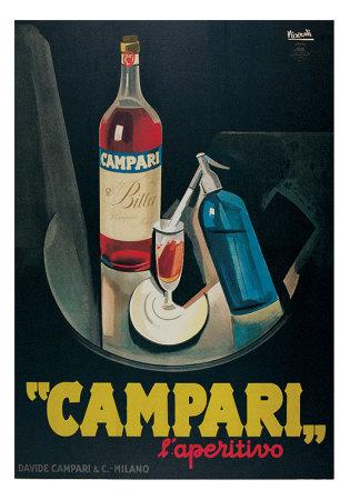 campari-laperitivo-jpg
