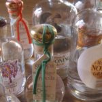 Learning to Love Grappa