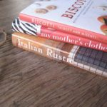 holiday shopping and a book giveaway