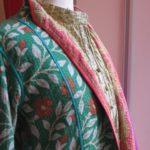 fabindia – fabrics in rome