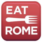 EAT ROME: the app you've been waiting for