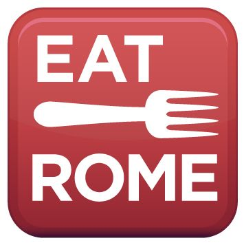 Eat Italy: the app you've been waiting for