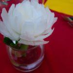 onion cheesecake: cipolla di cannara