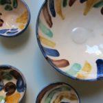 shopping for ceramics in barcelona