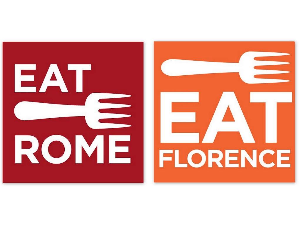 EatRomeEatflorec