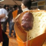 slow food + the salone del gusto {2012}