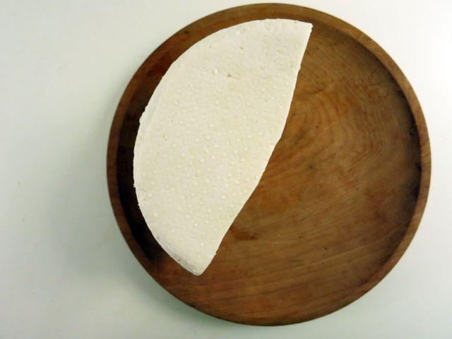 Pecorino