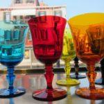 glass in murano {nason moretti}