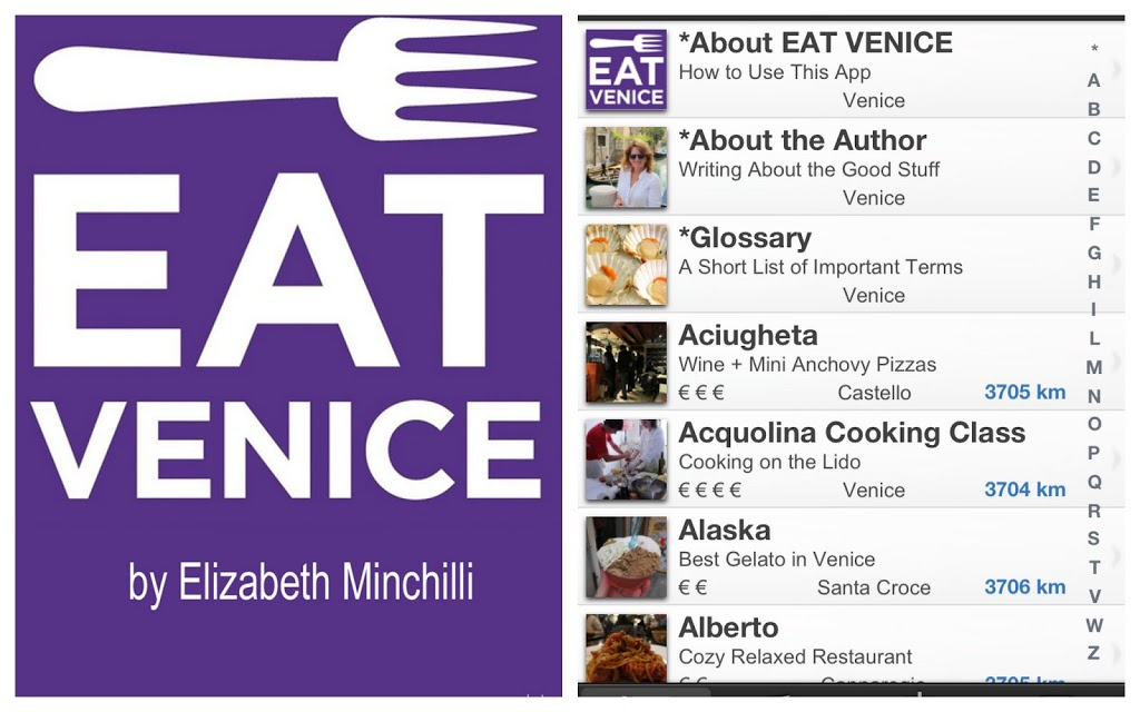 Eat-Venice-shots1