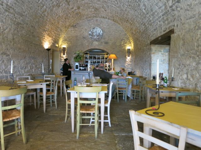 ristorante daniela san casciano dei bagni tuscany wwwelizabethminchilliinromecom 24