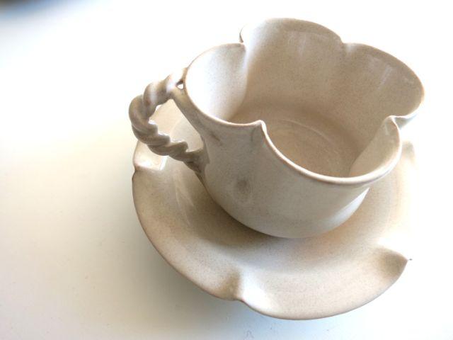 Ceramics in Umbria, Sberna in Deruta  www.elizabethminchilliinrome.com