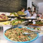 ottolenghi {london}