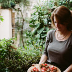 bruschetta {kinfolk photo shoot}