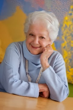 marcella hazan {1924-2013}