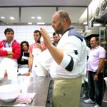 gabriele bonci {new pizza classes}