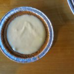 steve's authentic key lime pie {brooklyn}