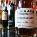 widow jane + cocktails {brooklyn}