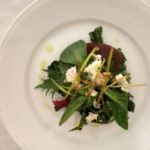 the eatery {pop-up in rome}