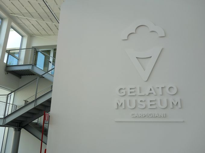 Carpigiani+Gelato+University+Elizabeth+MInchilli+in+Rome3