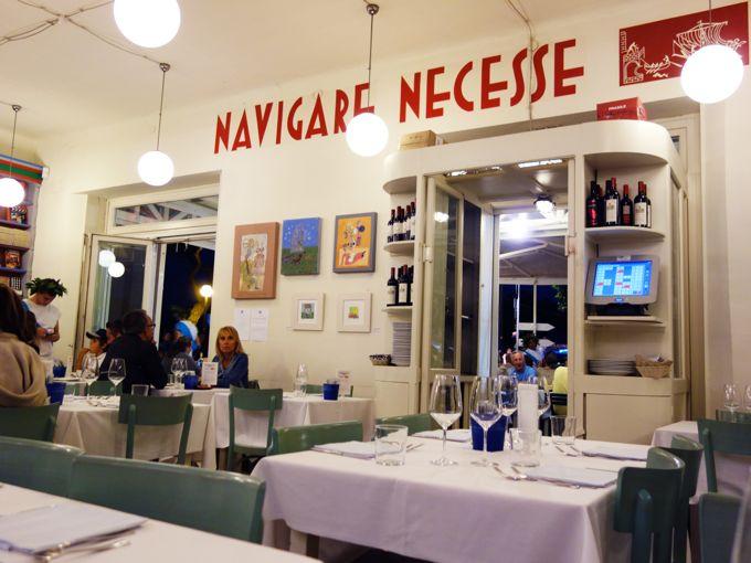 La+Marianna+Elizabeth+Minchilli+in+Rome3