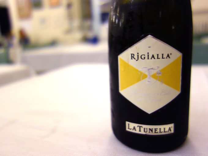 La+Marianna+Elizabeth+Minchilli+in+Rome4