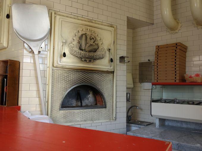 Osteria+de+Borg+Elizabeth+Minchilli+in+Rome1