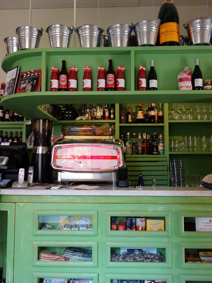 Osteria+de+Borg+Elizabeth+Minchilli+in+Rome2