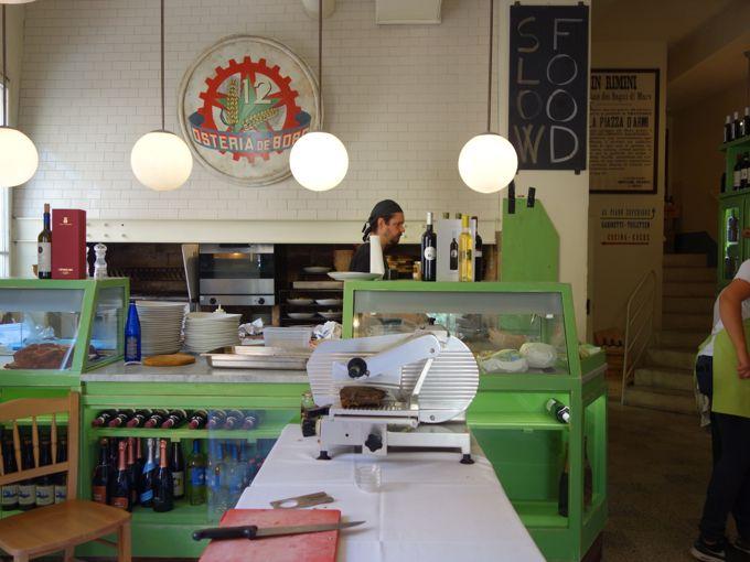 Osteria+de+Borg+Elizabeth+Minchilli+in+Rome3