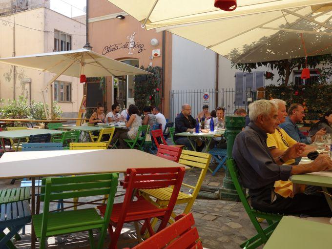 Osteria+de+Borg+Elizabeth+Minchilli+in+Rome6