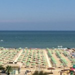 6 rules for visiting rimini