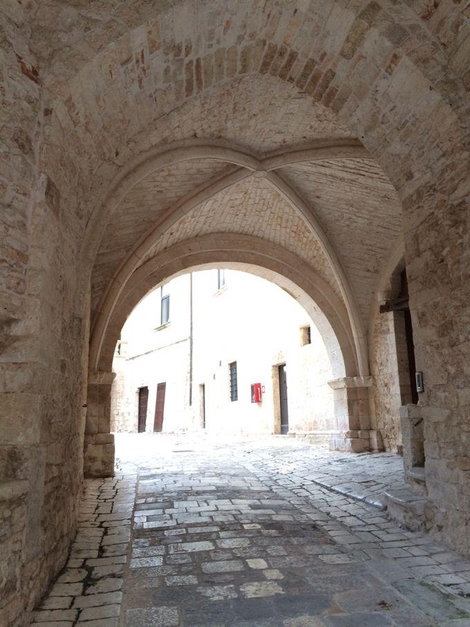Cibus-Ceglie-Mesapica-Elizabeth-Minchilli-In-Rome10