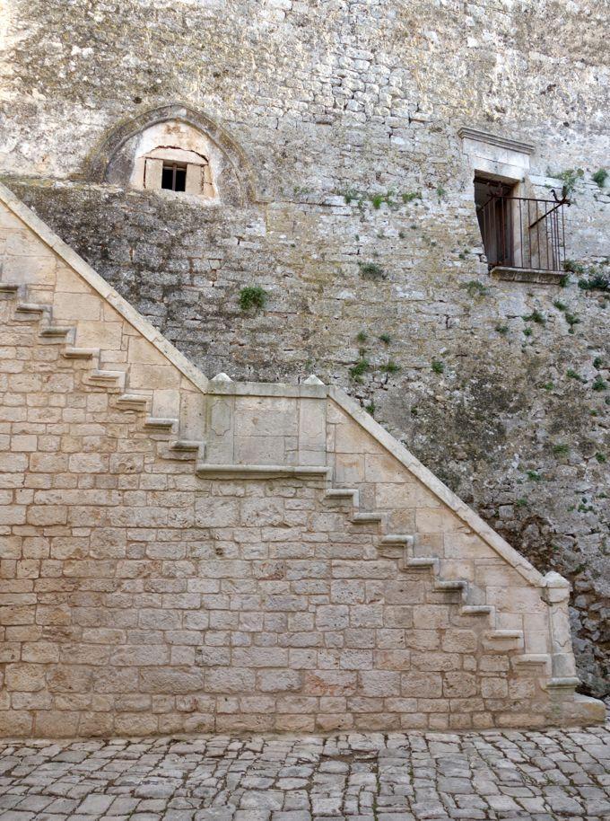 Cibus-Ceglie-Mesapica-Elizabeth-Minchilli-In-Rome11