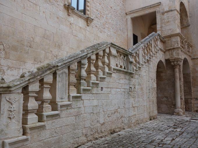 Cibus-Ceglie-Messapica-Elizabeth-Minchilli-In-Rome12