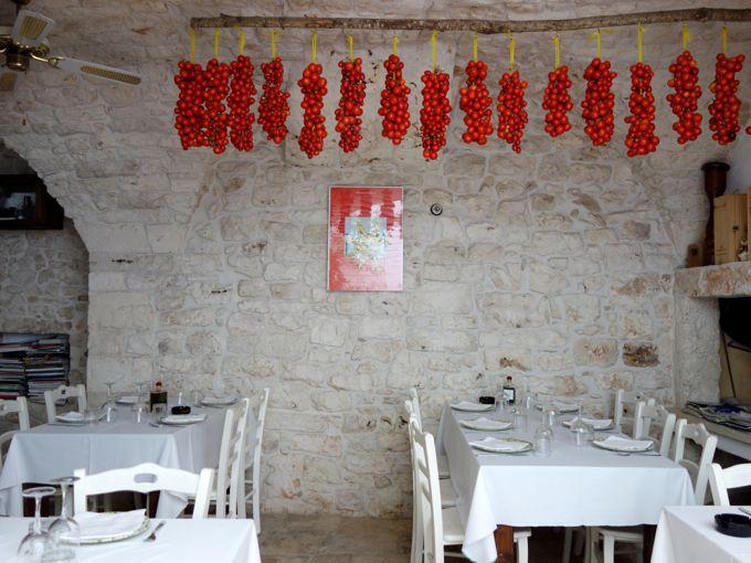 Cibus-Ceglie-Messapica-Elizabeth-Minchilli-In-Rome