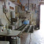 ceramics in puglia {cutrofiano}