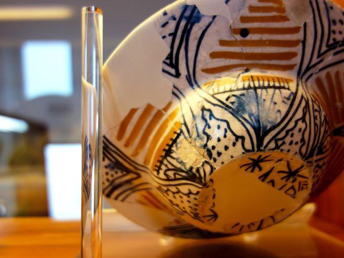 Museo Reginale di Ceramica Deruta - 8