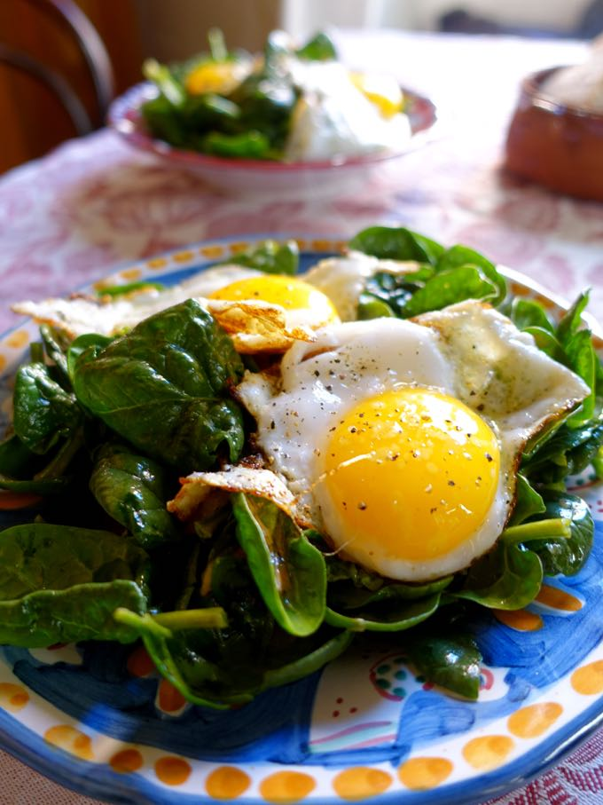 Spinach_Salad_Elizabeth_Minchilli - 6