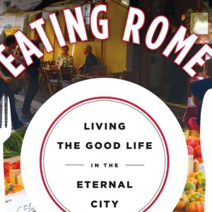eatingrome