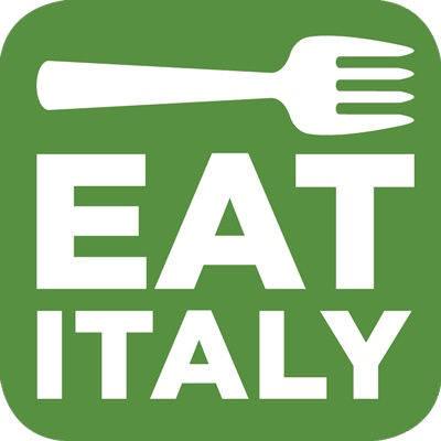 eat italy {my new app}