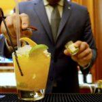 principe bar {hotel principe di savoia – milan}