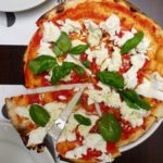 pizzeria emma {rome}