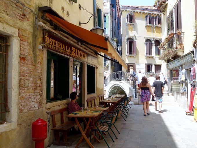 Zucca_Venice_Elizabeth_Minchilli - 2