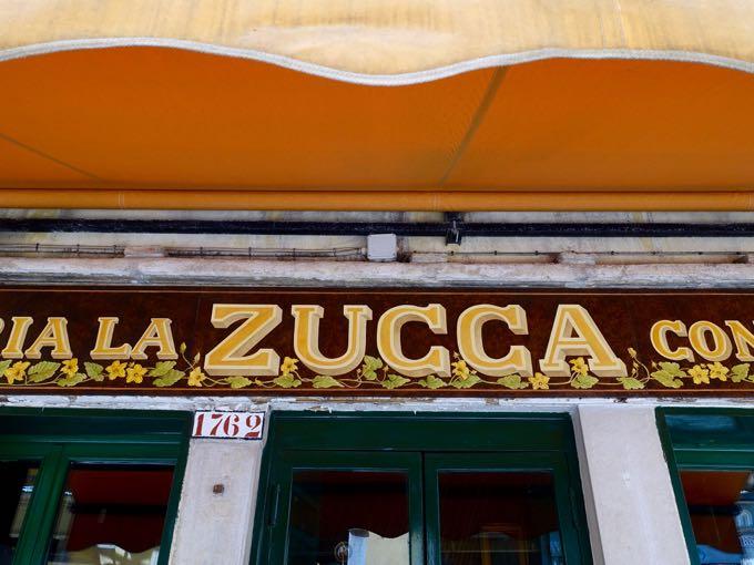 Zucca_Venice_Elizabeth_Minchilli - 3