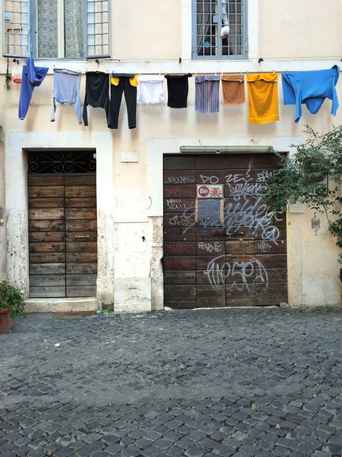 Trastevere_Rome_Elizabeth_Minchilli - 1 (1)