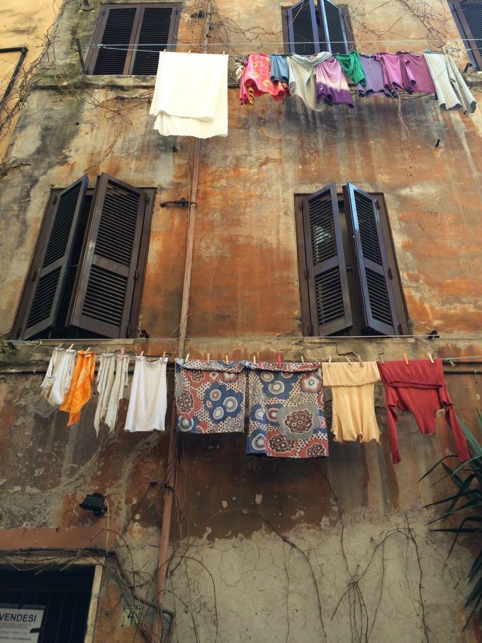 Trastevere_Rome_Elizabeth_Minchilli