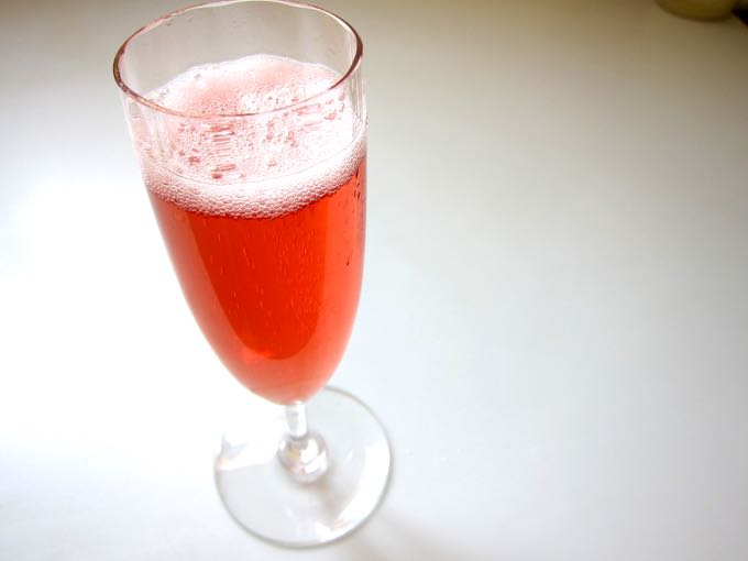 happy {holiday} cocktails