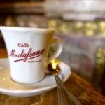 caffe mulassano {torino}