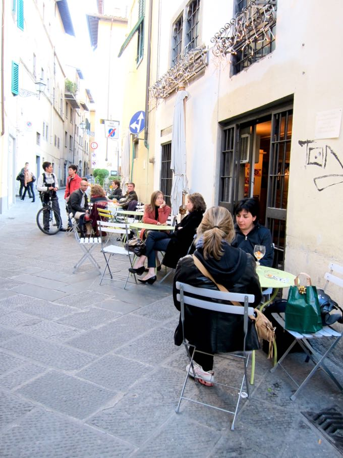 Caffe del Arttigiani1