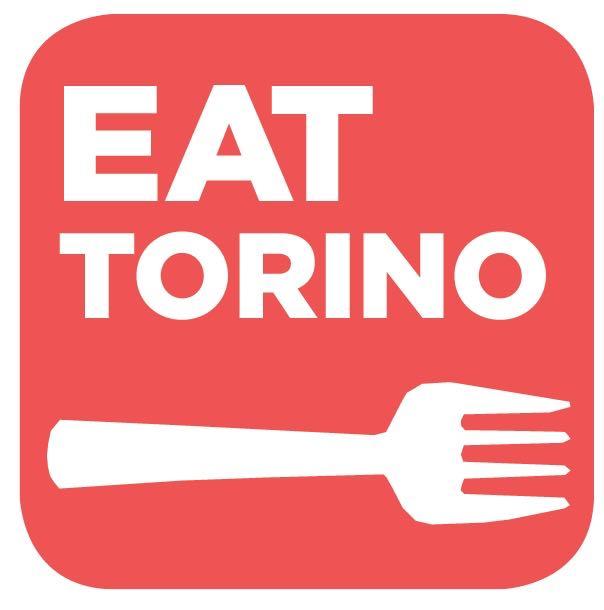 Eat Torino